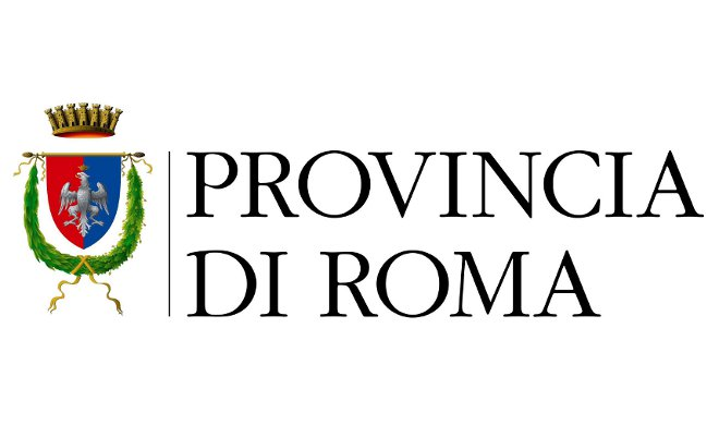 prov-roma-660