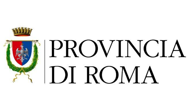 prov-roma-660