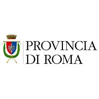 logo-pro-roma-200
