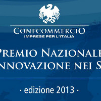 premio innovazione200