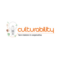 Culturability