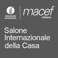 logo macef