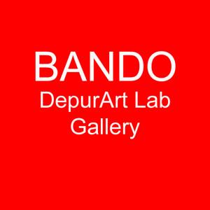 28049_quadrato_bando-it-it-300x300