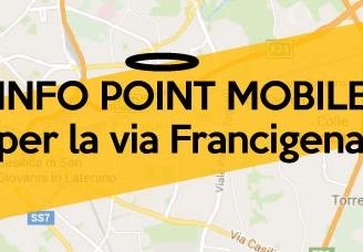 banner Info Point Mobile2