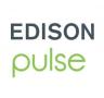 Edison%20pulse%202015%20small_0