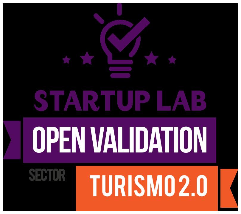 Open Lab Turismo _grande