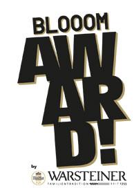 blooom_award_logo_homepage