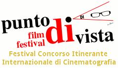 logo_puntodivista