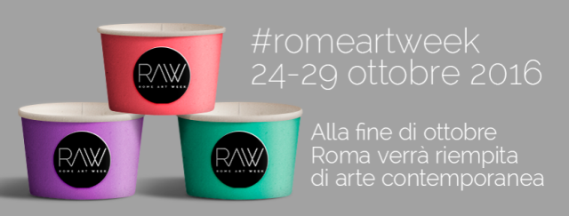 rome-art-week-raw-2016-1