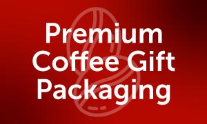 Creativi nel Premium Coffee Contest