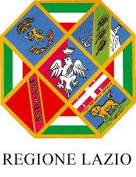28.02.20 – 28.02/31.03.20 – Bando DTC Lazio – Progetti