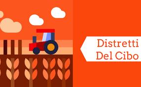 18 maggio 2020 ore 16 – Avviso Distretti del Cibo