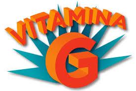 Vitamina G – BANDO DELLE IDEE