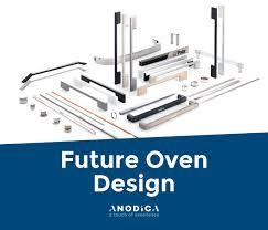 Future Oven Design – scadenza 21 aprile