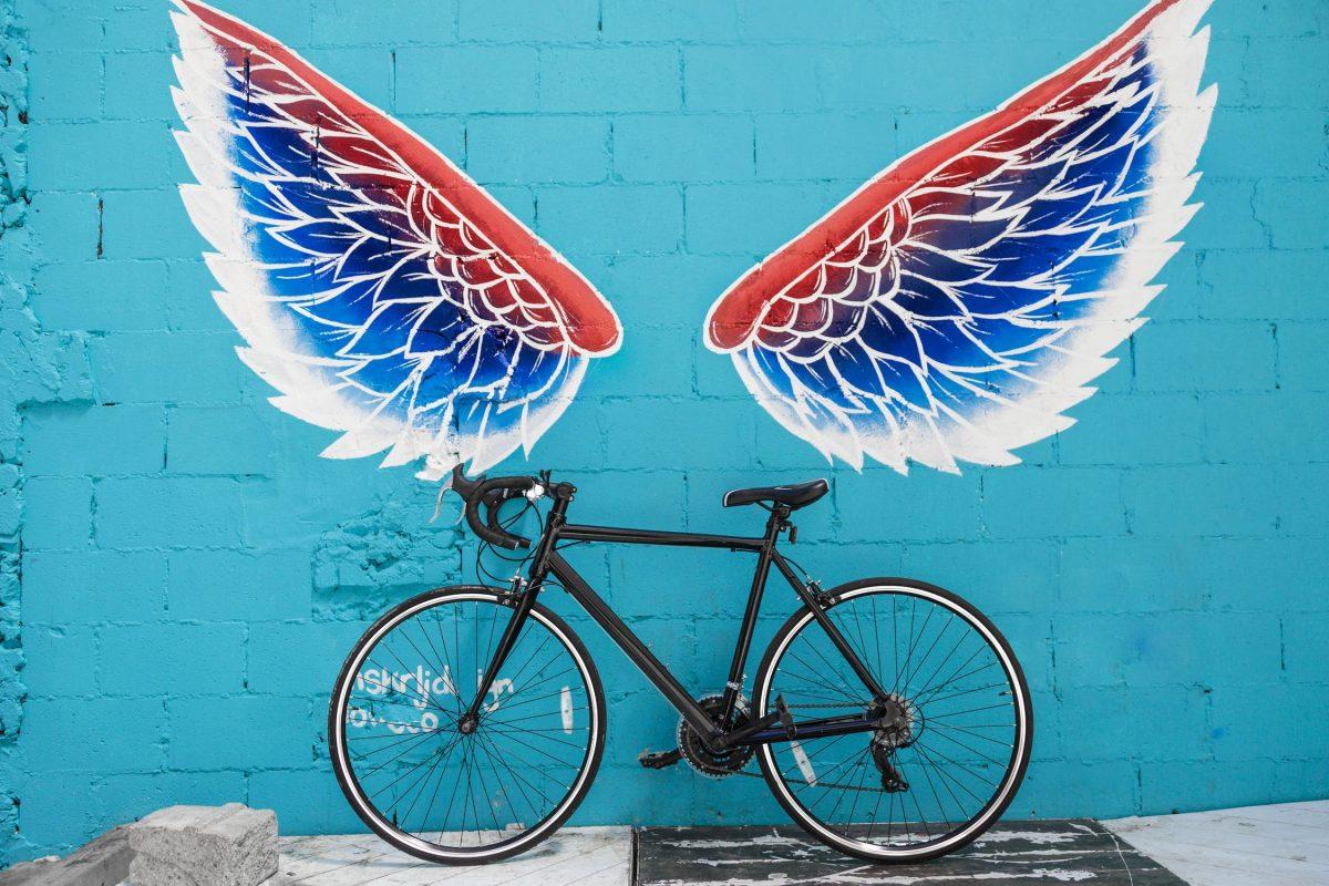 10/09/2020 – Lazio Street Art 🗓