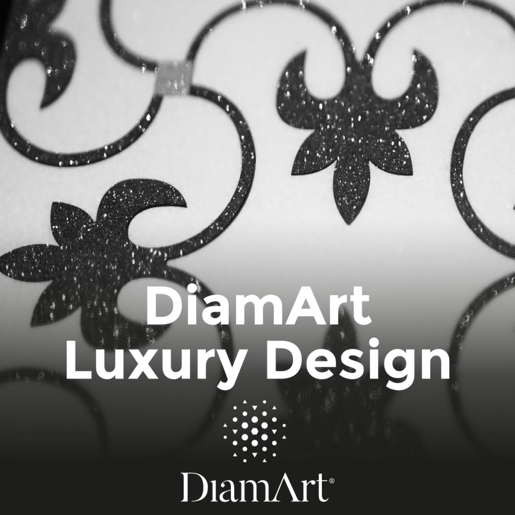 DiamArt Luxury Design