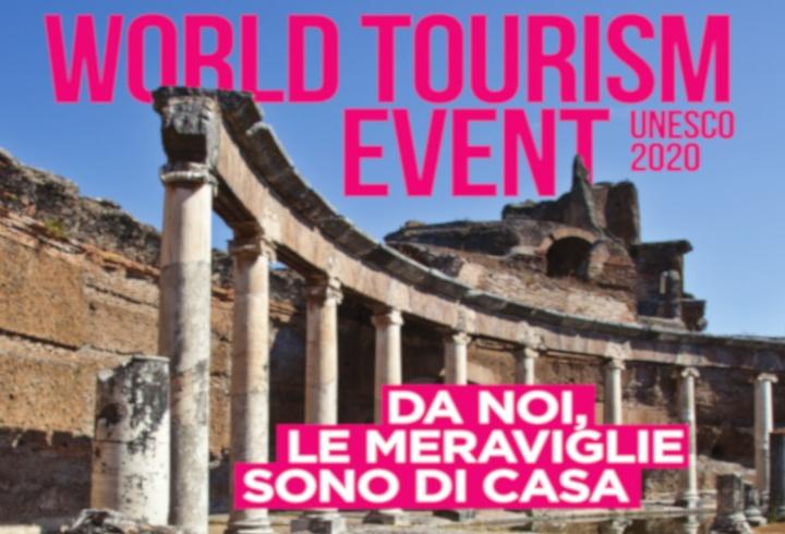24-26 settembre 2020 – Roma 🗓