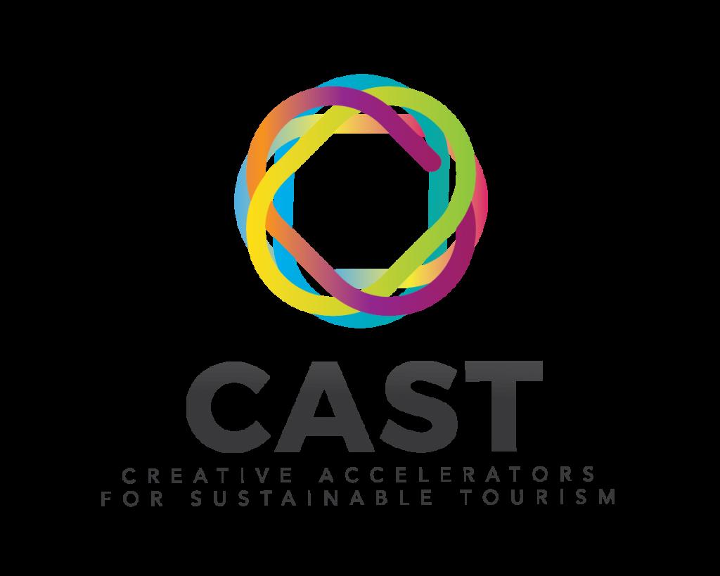 16/11/2020 – CAST, l'inglese  sul web per imprese turistiche – Webinar 1 🗓