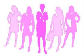 23- 27/11/ 2020 ore 16 -17 – donne in impresa, il talk 🗓