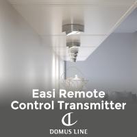 Nuovo contest di product design su Desall.com: Easi Remote Control Transmitter