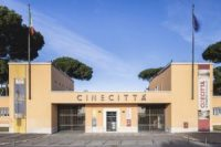 Cinecittà Game Hub 🗓