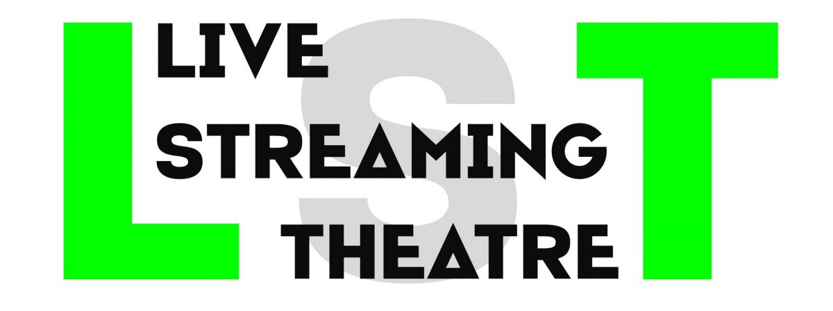 Live Streaming Theatre