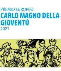 Premio Carlo Magno per la gioventù 2021 🗓