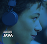 Corso Java 2021 online 🗓