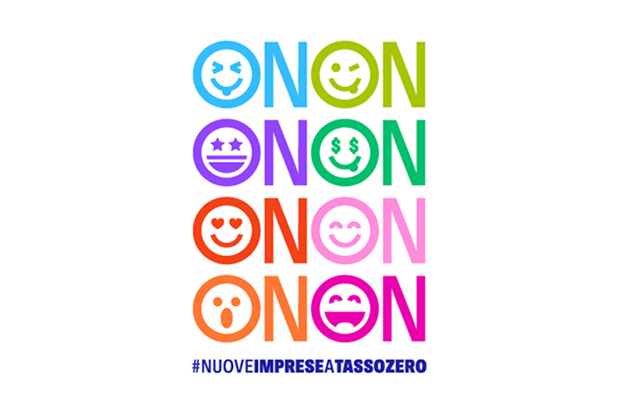 ON, Oltre Nuove Imprese a Tasso Zero 🗓