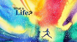 15/06/2021 – What is Life? – I saggi 🗓