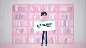 06/09/2021 – Tirocini Miur