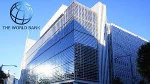 31/10/2021 – Tirocini in Banca Mondiale